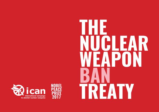 Rebranding Nuclear Disarmament